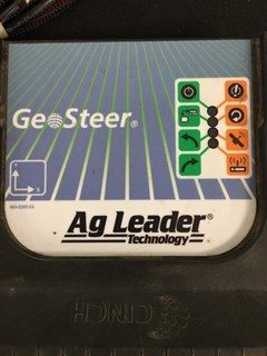 Precision Farming For Sale Other Geosteer