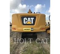 2018 Caterpillar 320GC Thumbnail 4
