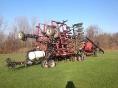 Planter For Sale Case IH 3010-4R NT