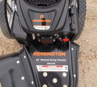 Other Remington 159cc 4-Cycle Gas Powered Walk-Behind tr Thumbnail 2