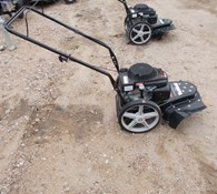 Other Remington 159cc 4-Cycle Gas Powered Walk-Behind tr Thumbnail 5