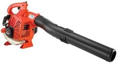 Blower For Sale 2020 Echo PB-2520