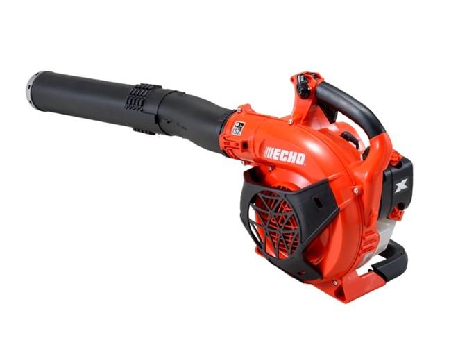 2020 Echo PB-2620 Blower For Sale
