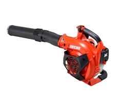 Blower For Sale 2020 Echo PB-2620