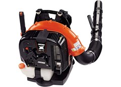 Blower For Sale 2020 Echo PB-770H/T