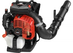Blower For Sale 2020 Echo PB-8010H/T