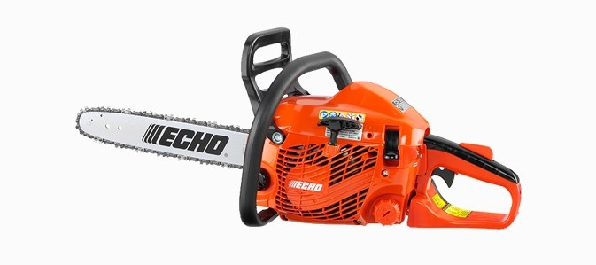 2020 Echo CS-352-14, 16 Chainsaw For Sale