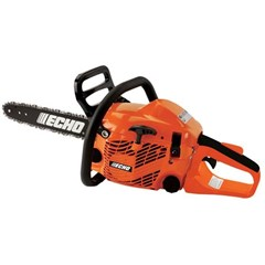 Chainsaw For Sale 2020 Echo CS-310-14