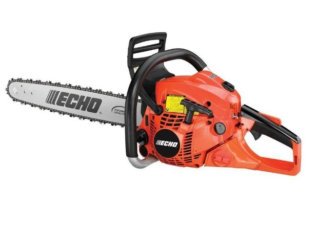 2020 Echo CS-501P-18 Chainsaw For Sale