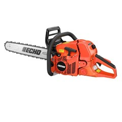 Chainsaw For Sale 2020 Echo CS-620P-24