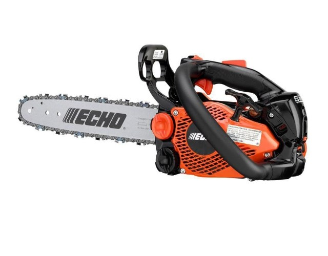 2020 Echo CS-2511T-12 Chainsaw For Sale