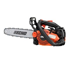 Chainsaw For Sale 2020 Echo CS-2511T-12