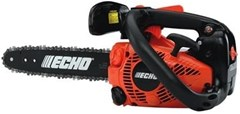 Chainsaw For Sale 2020 Echo CS-271T-12