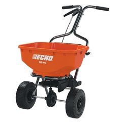 Misc. Grounds Care For Sale 2020 Echo RB-60