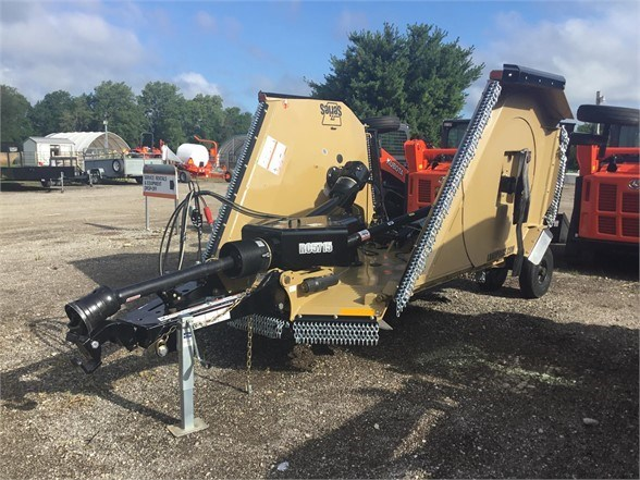 2020 Land Pride RC5715 Rotary Cutter For Sale