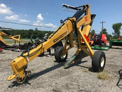 Plow For Sale 2020 Soil-Max 6101003-0 PU