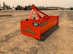 Box Blade Scraper For Sale 2021 Land Pride Box Scraper
