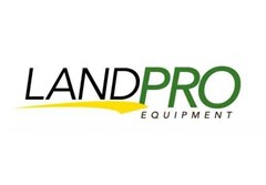 Precision Farming For Sale John Deere Section Control Activation