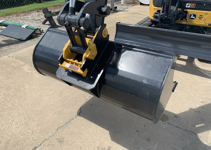 2020 Other MGB1200 Attachments For Sale