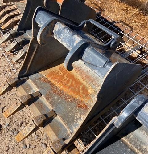 Bobcat MX3-24-T Bucket