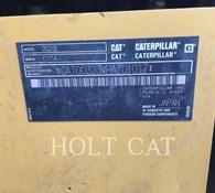 2018 Caterpillar 323 Thumbnail 5