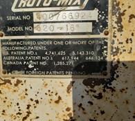 Roto Mix 620-16 Thumbnail 11