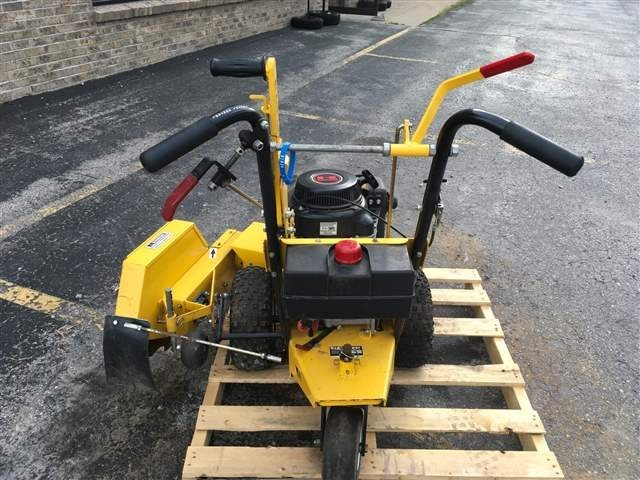 Other 902 Grass Edger For Sale