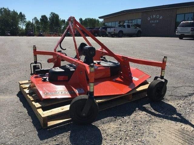 2018 Land Pride FDR1660 Finishing Mower For Sale
