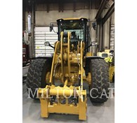 2016 Caterpillar 938M 2V Thumbnail 2