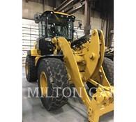2016 Caterpillar 938M 2V Thumbnail 3