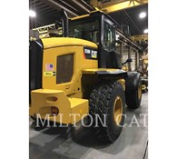 2016 Caterpillar 938M 2V Thumbnail 4