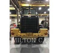 2016 Caterpillar 938M 2V Thumbnail 5