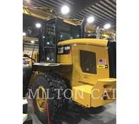 2016 Caterpillar 938M 2V Thumbnail 6
