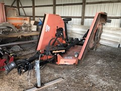 Rotary Cutter For Sale Land Pride RCM3615