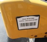 2014 Vermeer RTX1250 Thumbnail 13
