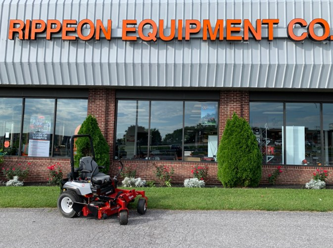 Exmark RAX730GKA604A3 Zero Turn Mower For Sale