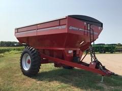 Grain Cart For Sale 2018 Brent V700