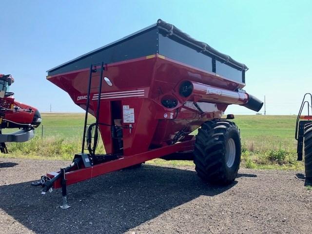 2020 Demco 1150 Grain Cart For Sale