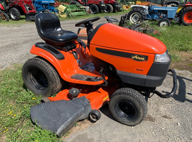 Ariens  Riding Mower For Sale