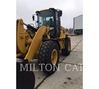 2019 Caterpillar 938M 3V Thumbnail 1