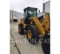 2019 Caterpillar 938M 3V Thumbnail 2