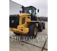 2019 Caterpillar 938M 3V Thumbnail 3