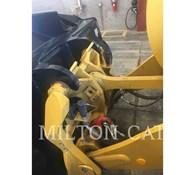 2019 Caterpillar 938M 3V Thumbnail 5