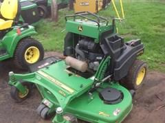 Lawn Mower For Sale 2012 John Deere 667A