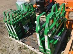 Pallet Fork For Sale 2021 Woods PFW2242JD