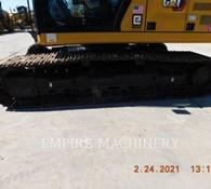 2020 Caterpillar 323-07   P Thumbnail 16