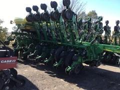Planter For Sale 2019 John Deere 1795