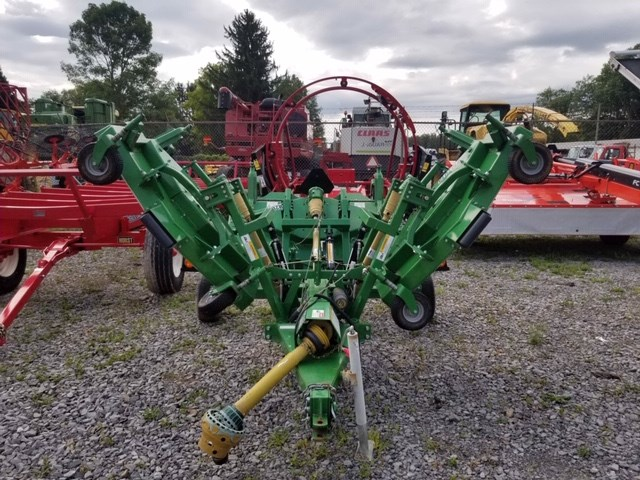 Frontier FM2015 Misc. Ag For Sale
