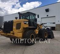2018 Caterpillar 930M Thumbnail 3