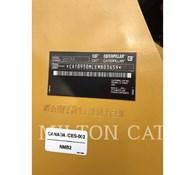 2017 Caterpillar 950M 3V Thumbnail 9